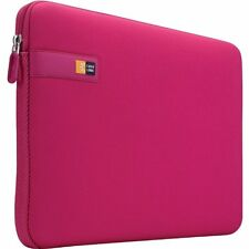 Case Logic LAPS 113 13.3 Inch Laptop  MacBook Air Pro Retina Display Sleeve Pink