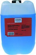 COSMO Solarflüssigkeit  WTF Kanister 10 Liter gebrauchsfertig bis -30 Grad C