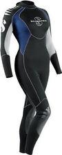 Scubapro Women Full Length Wetsuits
