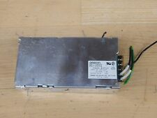 Omron Power Supply S82J-10005D2  Used