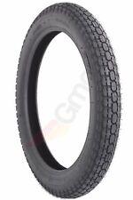 Motorradreifen Reifen MITAS H-02 19x4.00 71 P TT