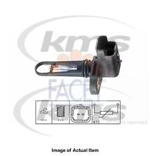 New Genuine FACET Intake Air Temperature Sender Unit 10.4021 Top Quality