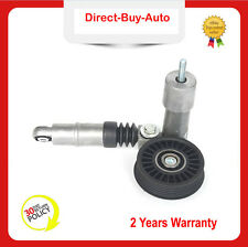 For VW Beetle Passat1.9TDI AUDI A4 Alternate Belt Tensioner Assembly 038903315P