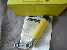 ENERPAC hydraulische Druckzylinder RC106 10Ton 10000psi 155mm Hydraulic Cylinder