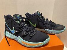 Jual Nike Kyrie 5 Ep 'just Do It' Sepatu Basket Pria Blibli.com