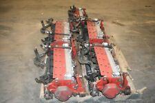 Toro 5510 Realmaster Set of 5 Reels Fairway Lawn Mower 5610 Free Freight