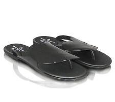 Vivienne Westwood Flip Flops for Women
