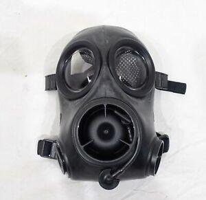 Avon FM12 Gas Mask CBRN Respirator SAS BRITISH ARMY Gas Mask Only