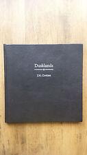 J M Coetzee – Dusklands (2008 Oak Tree) SIGNED LIMITED 1/186 Booker winner