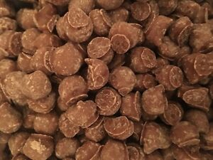 CHEWING NUTS - OLD FASHIONED RETRO SWEETS - PICK & MIX