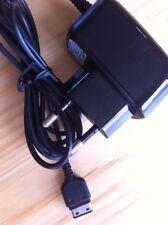 Orig. SAMSUNG Standard Stecker Reiselader Typ ATADS30EBE