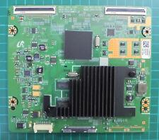 LSJ460HQ02 - BN95-00581D - Samsung UE46ES8000S