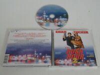 Lalo Schifrin – Rush Hour 2/VSD-6279 CD Album