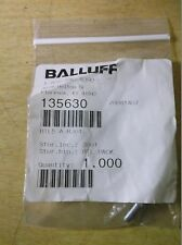 NEW Balluff BTL5-ABJ01 135630 Linear Transducer Ball Joint  *FREE SHIPPING*