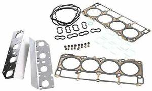 Genuine Mopar Engine Gasket Kit 68196239AC
