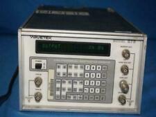 Wavetek 273 12 Mhz Programmable Sweepfunction Generator