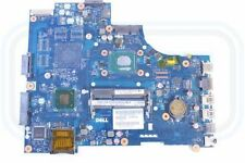 Dell Inspiron 15 3542 Intel Motherboard with Core i5 Processer  Nvidia Graphics