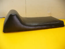 1969  VINTAGE SKI-DOO  TNT  SNOWMOBILE SEAT COVER!  *NEW*