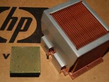 NEW HP 1.8Ghz 265 Opteron CPU for DL385 G1 393369-001