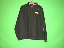 NRA MEN WOMEN JACKET NWT TRUMP SMITH AND WESSON AMERICAN EAGLE USA SCOPE RIFLE