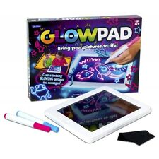 John Adams 10447 GLOWPAD - Toys Delivery