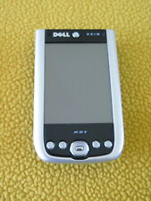 Dell Axim X51 Pocket Pc Handheld Pda 520Mhz 64Mb Bluetooth Wifi +1 Year Warranty