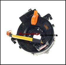 SCS-006 Airbag Clock Spring for Toyota HILUX SR5 2005 2006 2007 2008