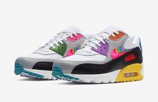 Nike Men Air Max 90 Be True Pride CJ5482-100 Sz 9.5 - 1 susan atmos safari parra