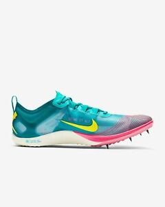 Nike Zoom Victory 5 XC Track & Field Running Racing Shoes  Size 13  Save $70!!