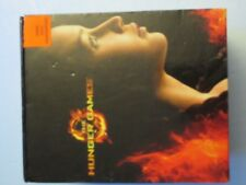 The Hunger Games Collector's Edition Blu-Ray DVD 4-Disc Box Set Best Buy Limited