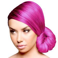 Sparks Long-Lasting Bright Hair Color - Rad Raspberry 3oz
