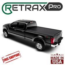 Retrax RETRAXPRO MX Retractable Bed Cover For 2015-2019 Ford F150 5.5' Bed