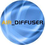 Air_diffuser