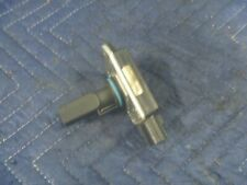 01 02 03 Ford Ranger Taurus Mercury Sable Mass Air Flow Sensor OHV OEM 2.3L 3.0L