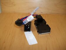 New AC Heater Blower Resistor Regulator Mercedes Benz High Quality 140