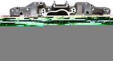Engine Intake Manifold-Performer Series Intake Manifold Edelbrock 2176