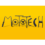 Mototech271