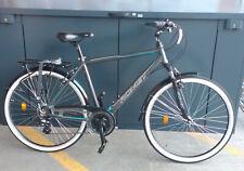 """Romet Track 1: Medium (19"""" Seat Tube) Hybrid Bike"""