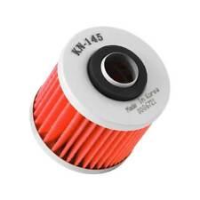 Oil Filter Fits YAMAHA XVS1100A V-STAR CLASSIC 2006 2007 2008 2009 2010 2011 SH8