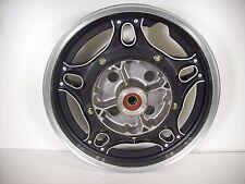 NEU Felge Rad Hinterrad / Rear Wheel Honda CB 650 C - RC05, CB 750 C - RC01