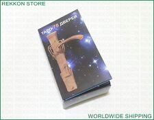 Tarot of the 78 Doors Card Deck ТАРО 78 Дверей Platano Art Valentine's Day Gift