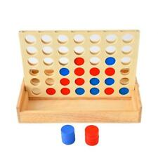Rubber Giant Connect 4 Connect Four Line Up Row Four In A Line Garden Board Game