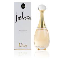 Dior J'adore Damen Eau De Parfum Spray 100ml