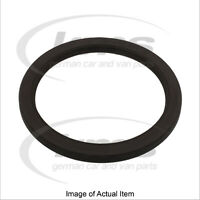 New Genuine Febi Bilstein Shaft Seal, crankshaft 11808 Top German Quality