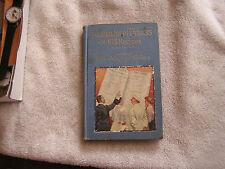 A Calendar of Dinners Marion Harris Neil Story of Crisco 1915