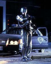 Weller, Peter [Robocop] (50941) 8x10 Photo