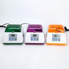 Dentaire Dental Lab Equipment Amalgamator Amalgam Capsule Mixer Blending HL-AH