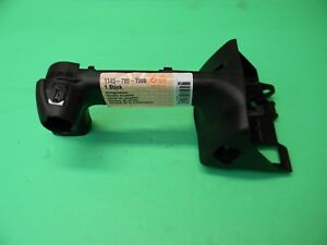 FOR STIHL CHAINSAW MS201 TC-MTRONIC HANDLE HOUSING  # 1145 790 1006 ------ UP179