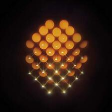 Waste Of Space Orchestra - Syntheosis (NEW CD)