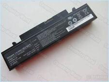 79840 Batterie battery AA-PL1VC6B DC 11.3V 66WH 5900MAH Samsung X420 NP-X420